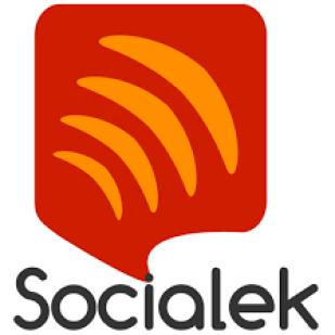 Socialek