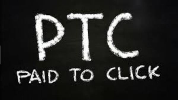 Sitios PTC