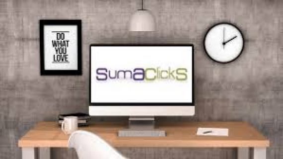 SumaClicks Cómo funciona