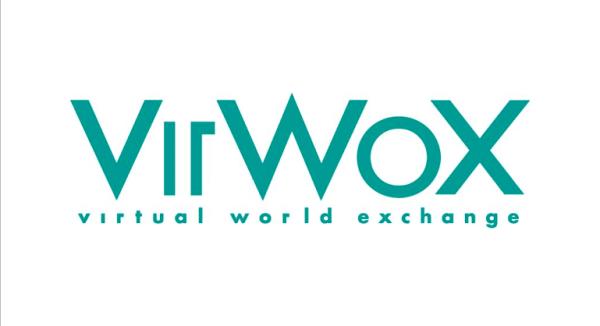 VirWox