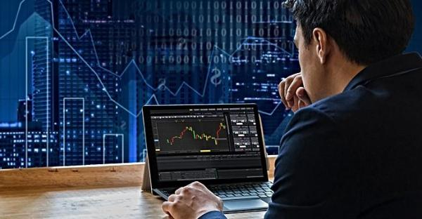 Trading Tipos de inversiones