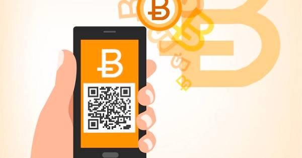 Bitcoin Cómo conseguirlos