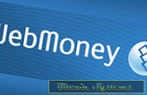 WebMoney Empresas
