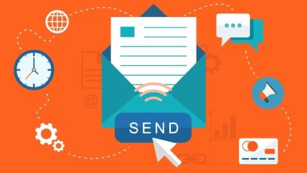 Email marketing Consejos para escribir emails