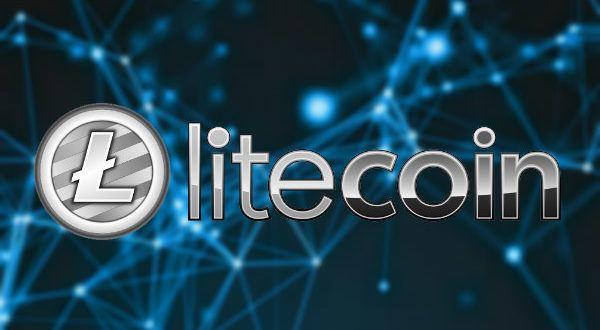 Litecoin Características