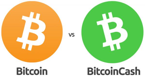 Litecoin Diferencia con el bitcoin