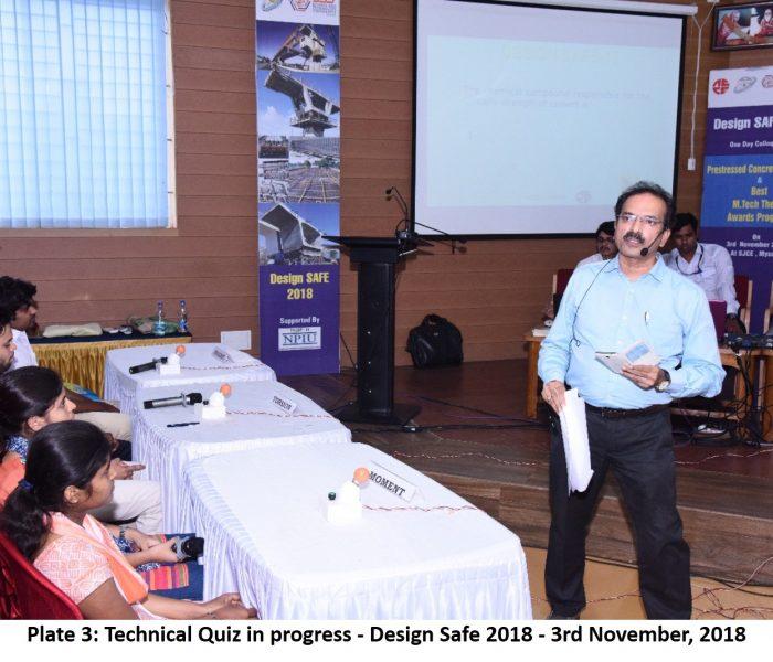 Design Safe P3