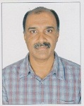 Dr. Satish R.