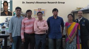 Research Group-2