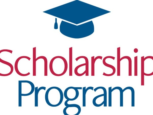 Taiwan Government Scholarship for Indian Students