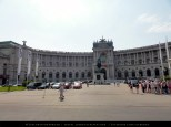 Vienna15