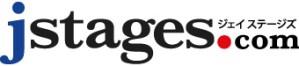 jstages.com
