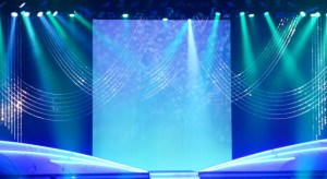 Stage Image