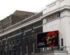 Royal Drury Lane Theatre