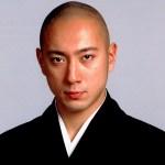 """Contemporary kabuki """"Zatoichi"""" Feb. 4–20"""