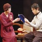Keralino Sandrovich sweeps Japan's major drama awards for 2016