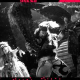 Matsurowanu Tami (Opposing People) / Furen Dance Company (c) Kohei Soeda