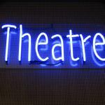 アルメイダ劇場のヒット作「メアリー・ステュアート」のウェストエンド上演が決定