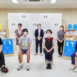 Festival/Tokyo finds new ways to keep going