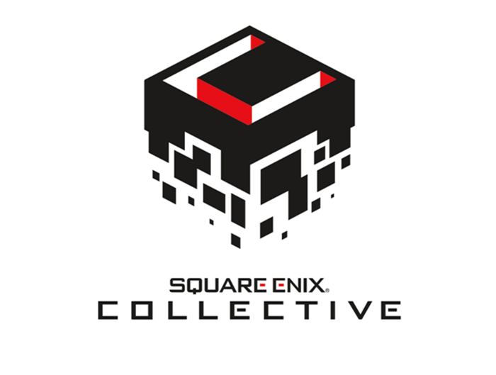 Children of Zodiarcs is Most Successful Square Enix