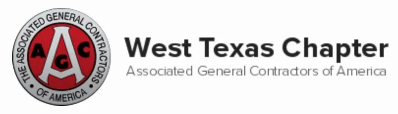 west texas chapter