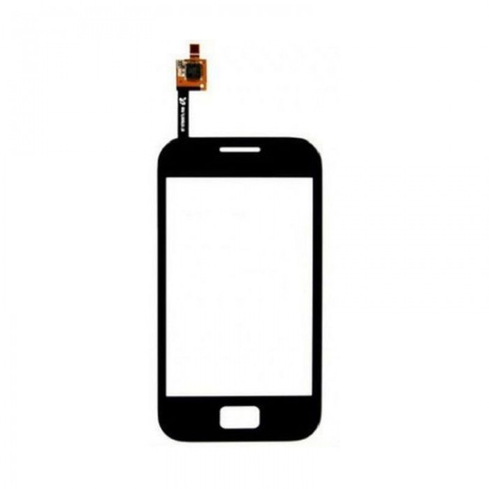 Galaxy Ace Plus Digitizer Touch Screen