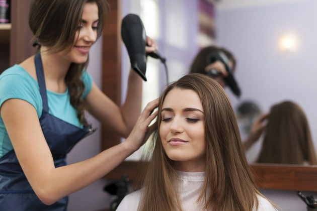 Independent Stylists