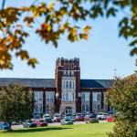 A JSU student that was placed under investigation for COVID-19 has tested negative. (Abigail Read/JSU)