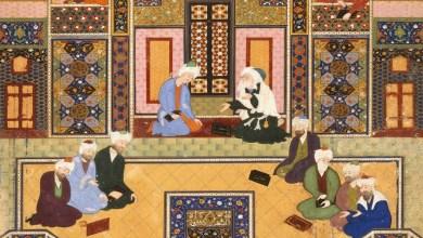 Photo of la divergence et le dialogue en Islam