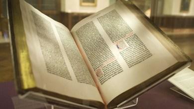 Photo of 3ème Pilier de la Foi : La Croyance aux Livres