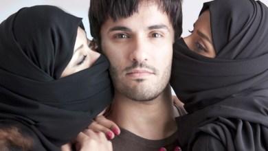 Photo of La polygamie : une prescription d'Allah pour ses Créatures