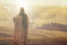 Photo of L'histoire de Jésus et de Marie par le Coran