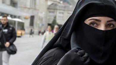 Photo of Nulle Contrainte en Religion