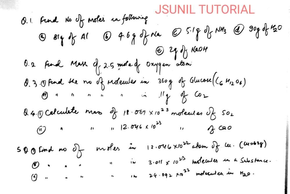 medium resolution of Category: - JSUNIL TUTORIAL CBSE MATHS \u0026 SCIENCE