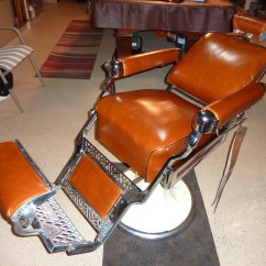 Old Barber Chairs Folding In Bulk Jsupholstery Just Another Wordpress Site