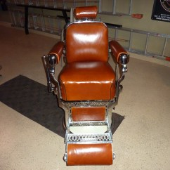 Antique Wood Barber Chair Walmart Recliner Covers Jsupholstery Just Another Wordpress Site