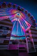 Wheeler Ferris Wheel 160705-5