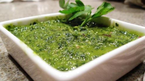 henrys-spicy-chimichurri