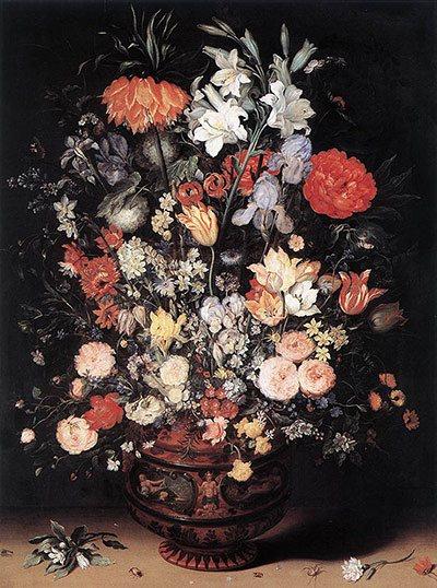 Flowers-in-a-vase-by-Jan--008