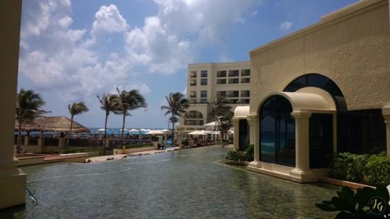 Instameet-marriot-cancun-casa-magna