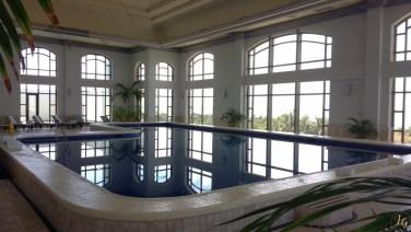Instameet-marriot-cancun-pool-spa1