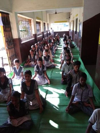 js yog shaleya spardha R B G G R A Hindi NMC Highschool-3