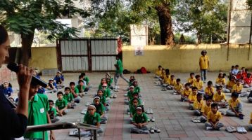 Hadas-School-CBSE-Inter-School-Yoga-Competition-training-2019-1