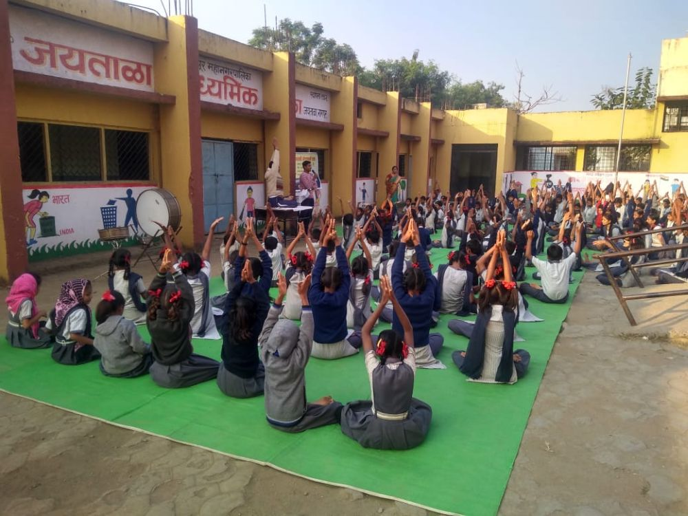 M.N.P-Jaitala-High-School-23-11-19-Inter-School-Yoga-Competition-training-2019-1