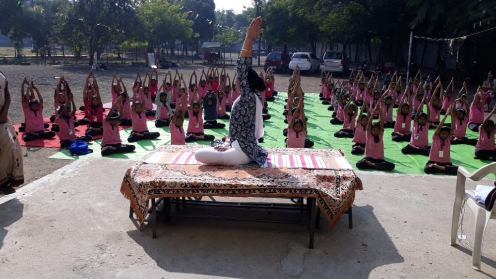 Bhagawati-girls-School-7-12-19-Inter-school-yoga-competition-training-2019-1