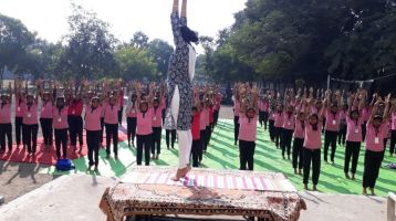 Bhagawati-girls-School-7-12-19-Inter-school-yoga-competition-training-2019