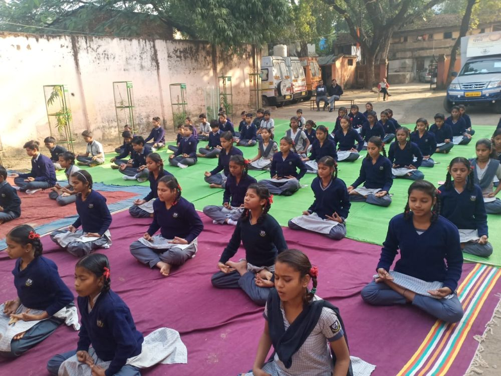 Netaji-school-buldi-21-12-19-Inter-school-yoga-competition-training-2019-1