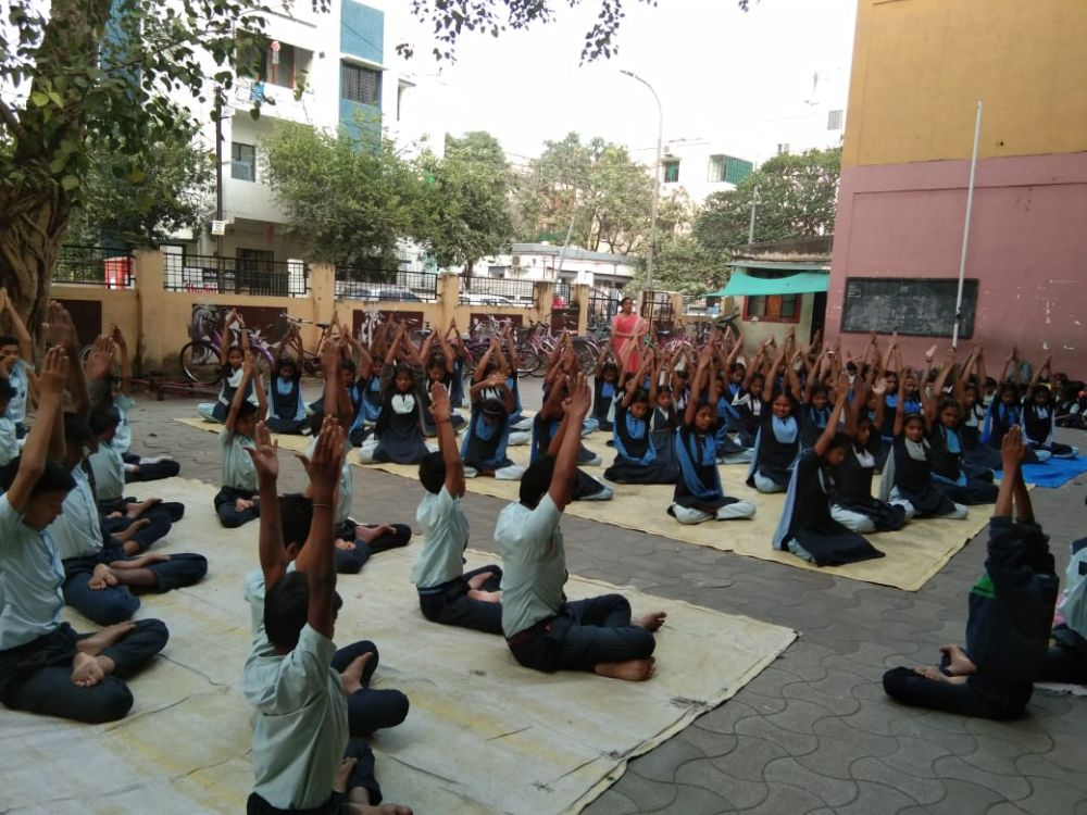 Pratap-nagar-vidyalay-6-12-19-Inter-school-yoga-competition-training-2019-1