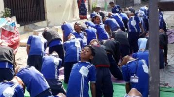 Baradwari-Krish-Convent-1-1-20-Inter-school-yoga-competition-training-2019