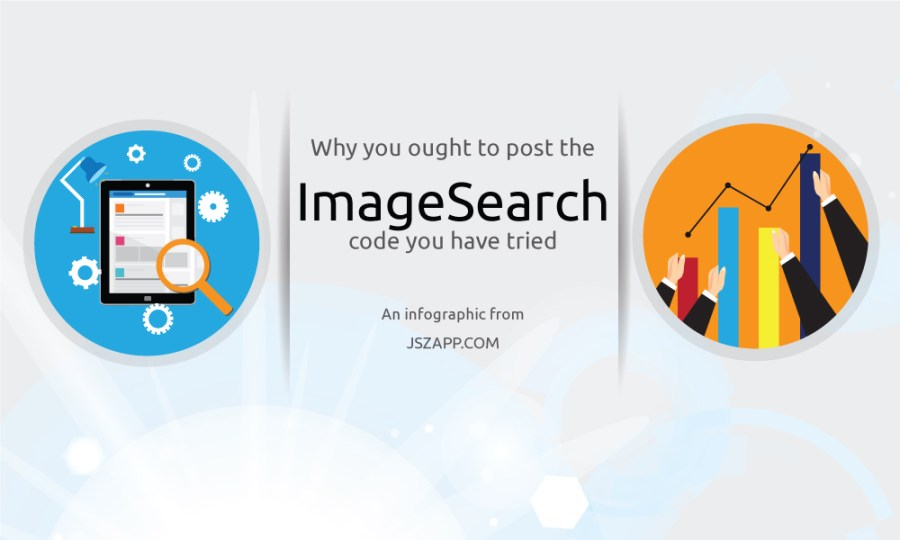 why-post-imagesearch-code-tried-Infographic-top